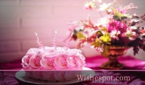 Birthday Wishes and Quotes wishespot