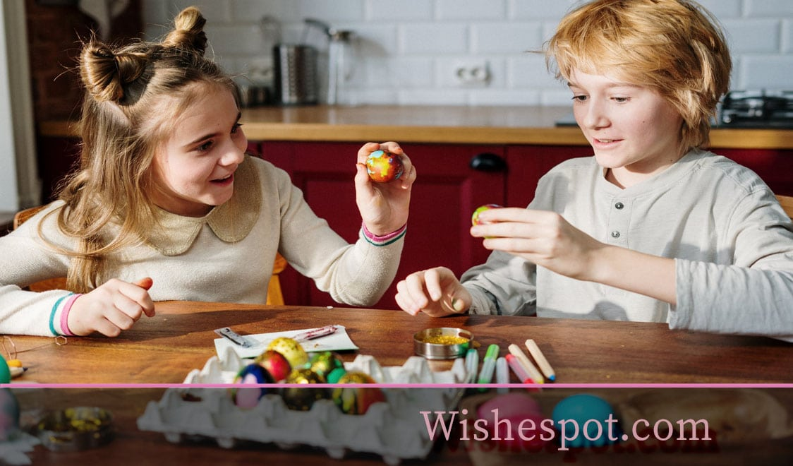 Brothers Day Wishes-wishespot
