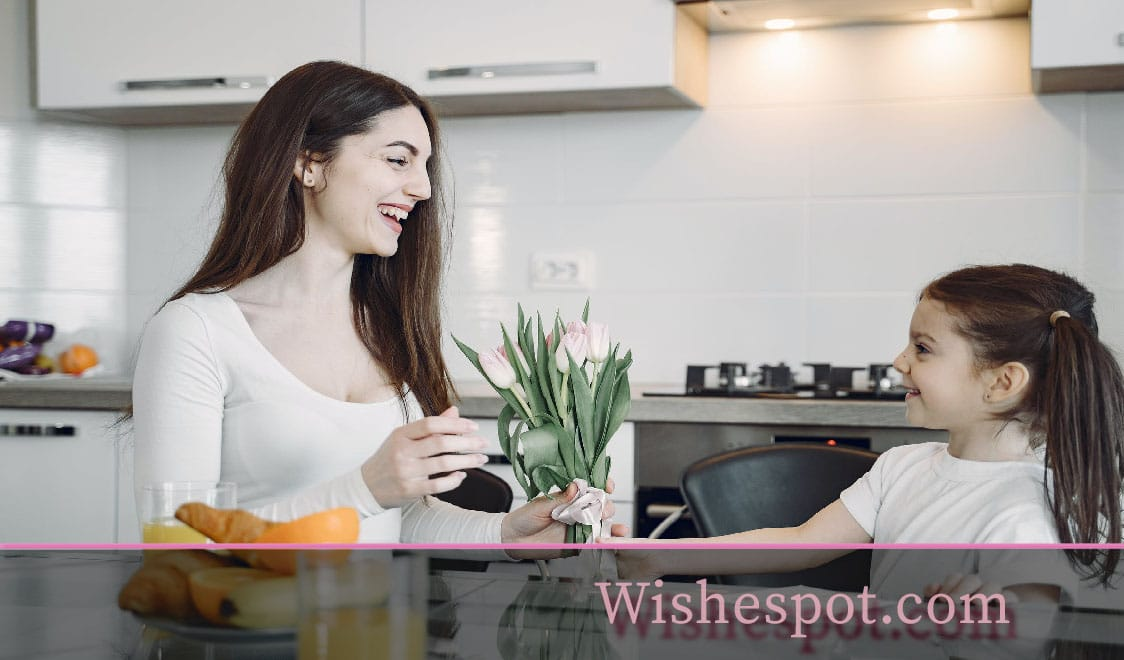 Congratulation Wishes and Quotes-wishespot