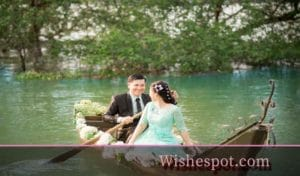 Deep Love Wishes For Wife -wishespot