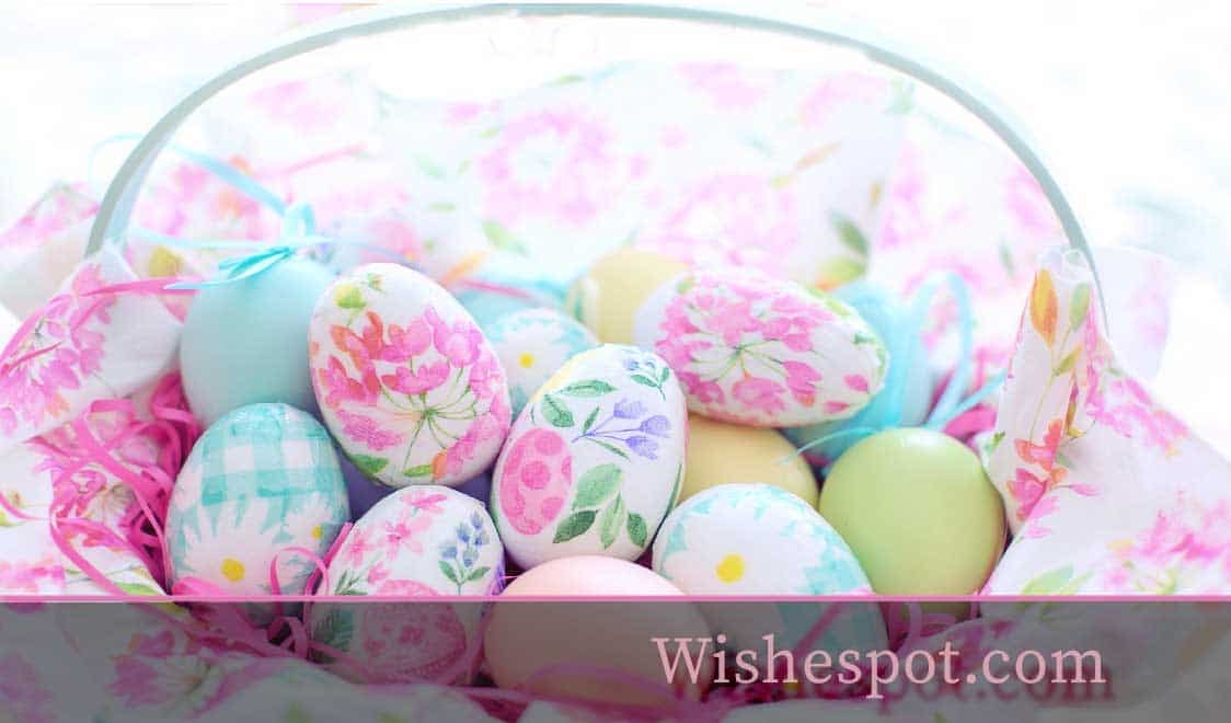 Easter-wishespot