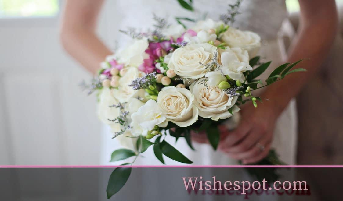 Engagement Wishes-wishespot