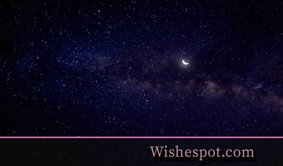 Good Night Wishes-wishespot