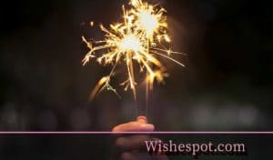 Independence day wishes-wishespot