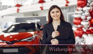 New Job Wishes-wishespot