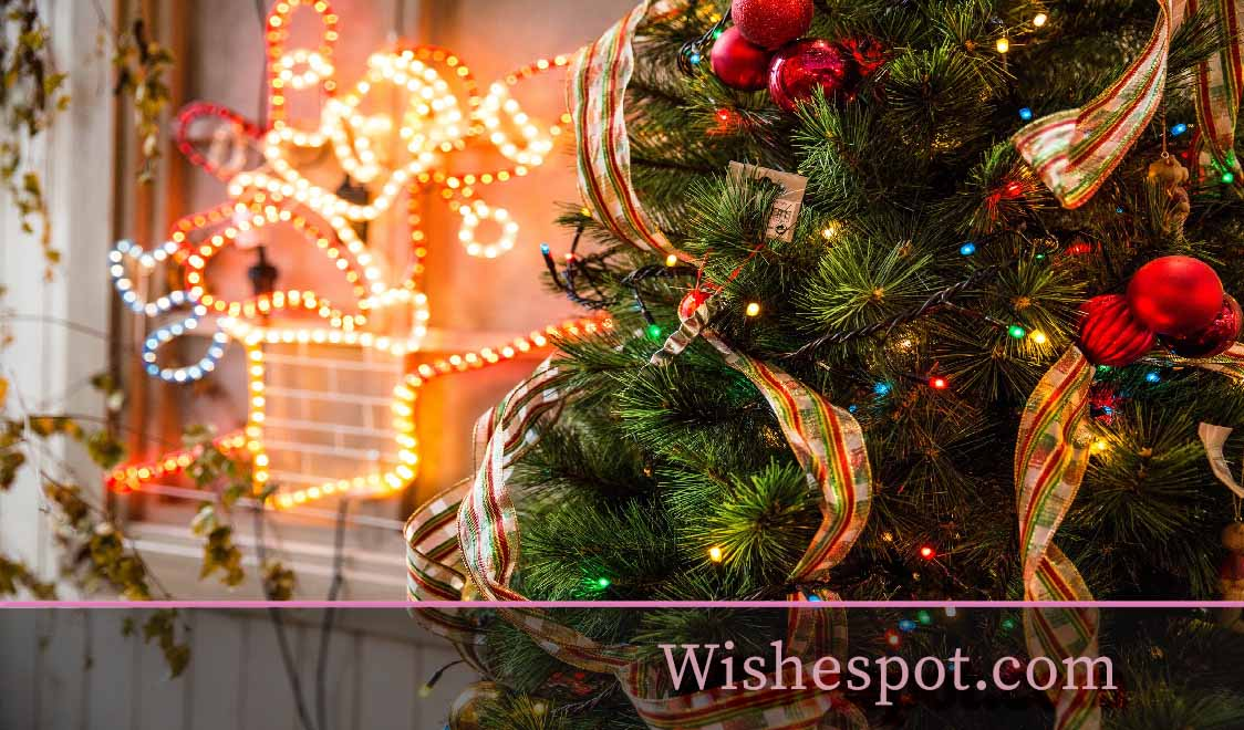 christmas-wishespot