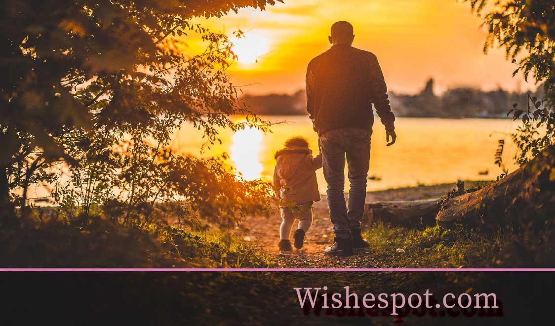 fathers day wishes-wishespot