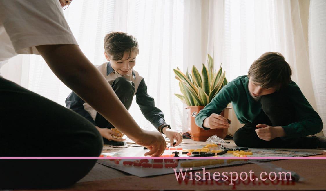 freindship wishespot
