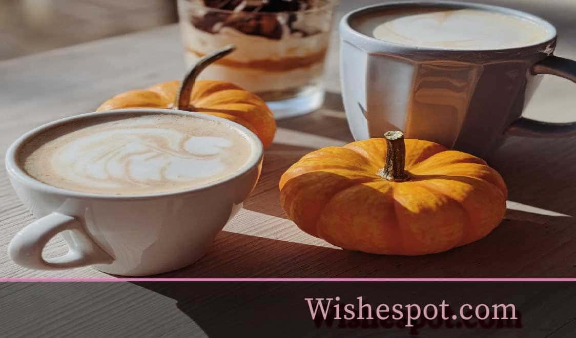 halloween wishes-wishespot