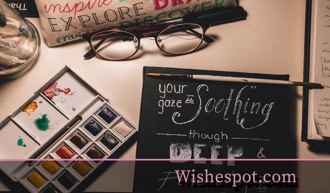 inspirational quotes-wishespot