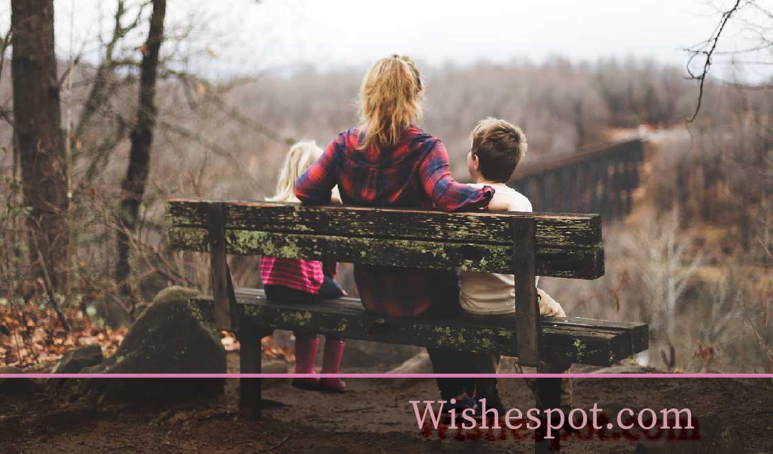 mothers day wishes-wishespot