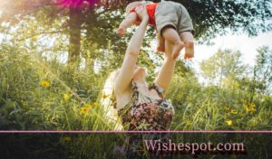 occasions baby-wishespot