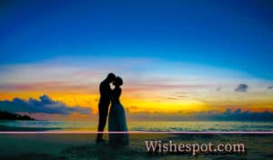 wedding anniversary wishes-wishespot