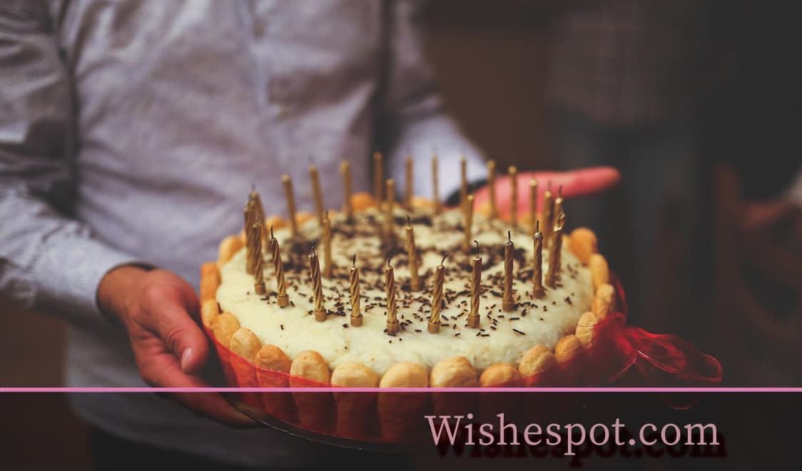 50th birthday party ideas-wishespot