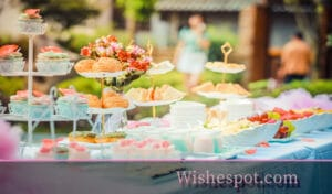 Birthday Party Ideas-wishespot
