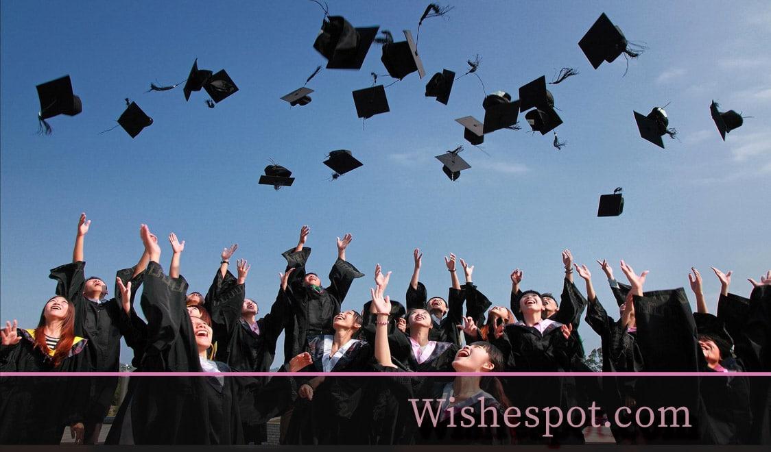 Graduation Party Ideas-wishespot