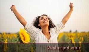 Success wishes-wishespot