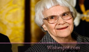 BEST QUOTES FROM HARPER LEE'S TO KILL A MOCKINGBIRD-wishespot