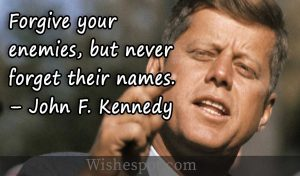 Funny-saying-by-John-F.-Kennedy