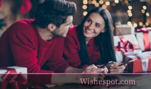Cute Paragraphs For Him -wishespot