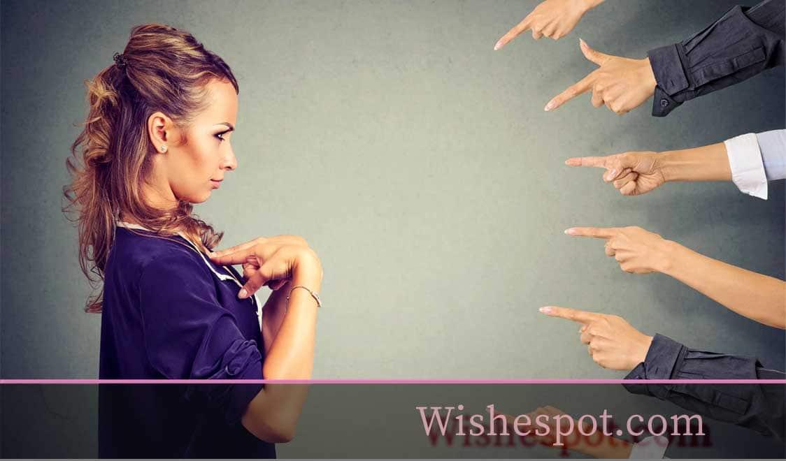 Responsibility Quotes-wishespot